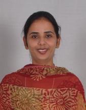 Dr. Pankaj <b>Deep Kaur</b> - 5c057857370d811f4ac2eecf9d736b96