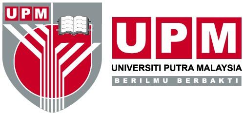 Isda 2013 December 08 10 2013 In Universiti Putra